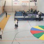 Internationales Spiel- und Sportfest 2017_2