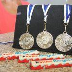 Internationales Spiel- und Sportfest 2017_18