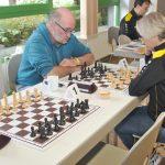 Internationales Spiel- und Sportfest 2017_23