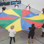 Internationales Spiel- und Sportfest 2017_24