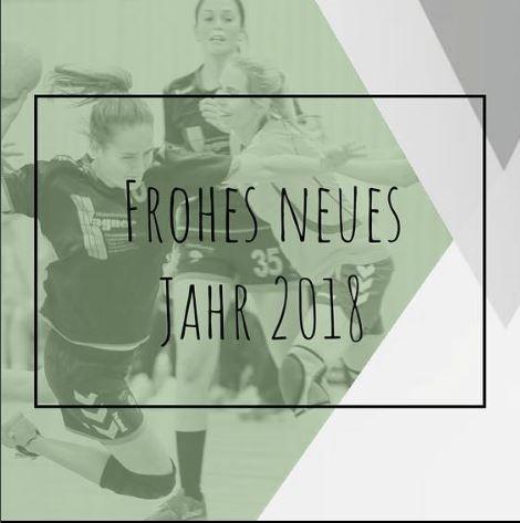 TSV 1871 Augsburg Neujahr 2018_Beitragsbild