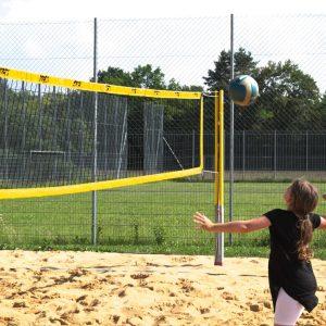 TSV 1871 Augsburg Handball Sommerfest 2018_3