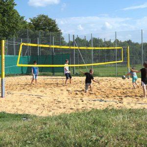 TSV 1871 Augsburg Handball Sommerfest 2018_6