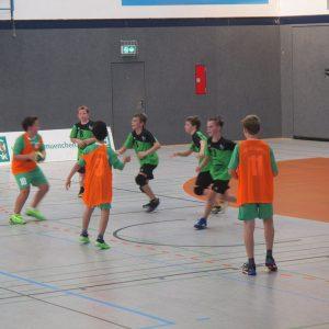 D-Jugendspieltag 07.10._2