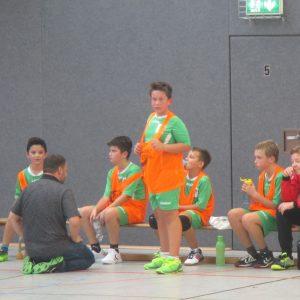 D-Jugendspieltag 07.10._3