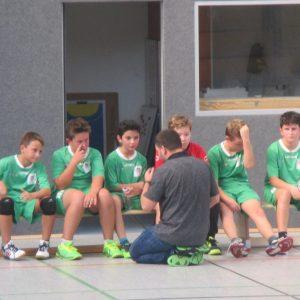 D-Jugendspieltag 07.10._6