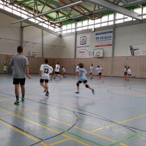 E-Jugendspieltag 10.11.2018_1