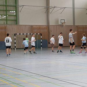 E-Jugendspieltag 10.11.2018_2