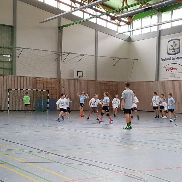 E-Jugendspieltag 10.11.2018_3