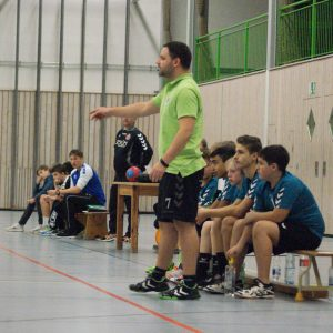 TSV 1871 Augsburg C-Jugend - SC U'hfn/Germering_1