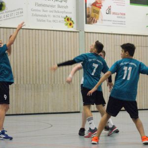 TSV 1871 Augsburg C-Jugend - SC U'hfn/Germering_3