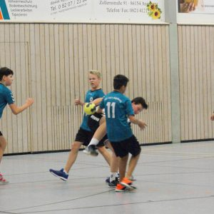 TSV 1871 Augsburg C-Jugend - SC U'hfn/Germering_4
