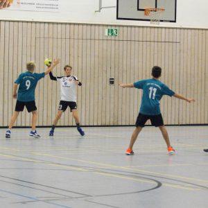 TSV 1871 Augsburg C-Jugend - SC U'hfn/Germering_5