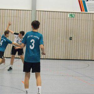 TSV 1871 Augsburg C-Jugend - SC U'hfn/Germering_6