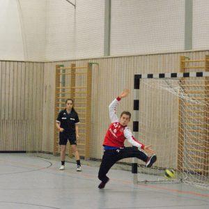TSV 1871 Augsburg C-Jugend - SC U'hfn/Germering_7