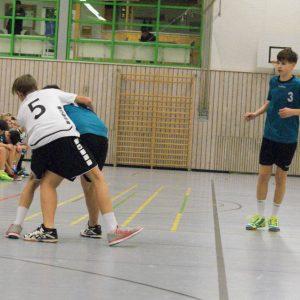 TSV 1871 Augsburg C-Jugend - SC U'hfn/Germering_8