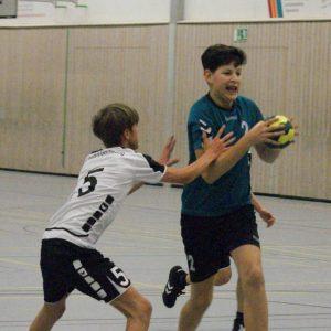TSV 1871 Augsburg C-Jugend - SC U'hfn/Germering_10