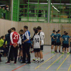 TSV 1871 Augsburg C-Jugend - SC U'hfn/Germering_11