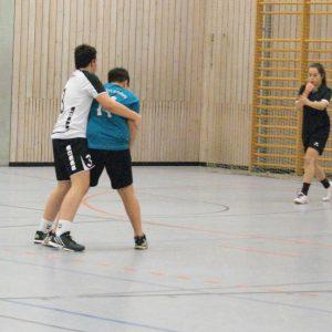 TSV 1871 Augsburg C-Jugend - SC U'hfn/Germering_13