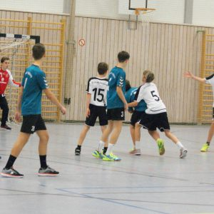 TSV 1871 Augsburg C-Jugend - SC U'hfn/Germering_14