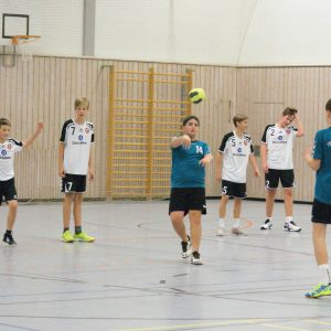 TSV 1871 Augsburg C-Jugend - SC U'hfn/Germering_15