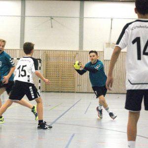 TSV 1871 Augsburg C-Jugend - SC U'hfn/Germering_16