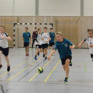 TSV 1871 Augsburg C-Jugend - SC U'hfn/Germering_17