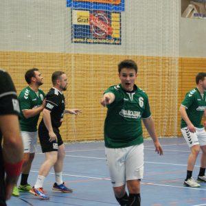 TSV Friedberg III - TSV 1871 Augsburg Herren I_7