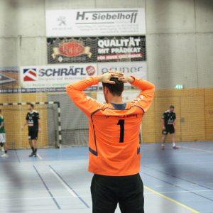 TSV Friedberg III - TSV 1871 Augsburg Herren I_12