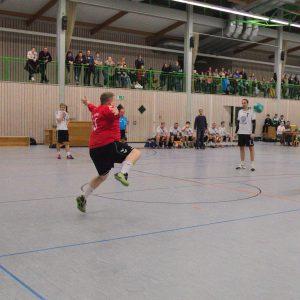 TSV 1871 Augsburg Herren I - TSV Meitingen_10
