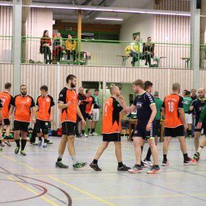 TSV 1871 Augsburg Herren II - PSV Augsburg_16