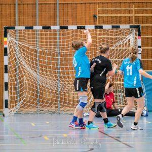VSC Donauwörth - TSV 1871 Augsburg Damen_11