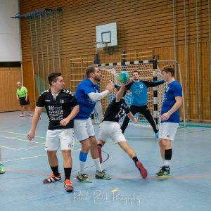 VSC Donauwörth - TSV 1871 Augsburg Herren I_16