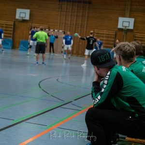 VSC Donauwörth - TSV 1871 Augsburg Herren I_17