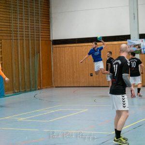 VSC Donauwörth - TSV 1871 Augsburg Herren I_18