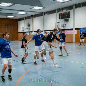 VSC Donauwörth - TSV 1871 Augsburg Herren I_19