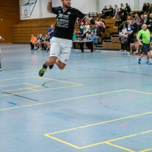 VSC Donauwörth - TSV 1871 Augsburg Herren I_3