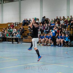 VSC Donauwörth - TSV 1871 Augsburg Herren I_4
