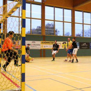 TSV Schwabmünchen II - TSV 1871 Augsburg Herren I_4