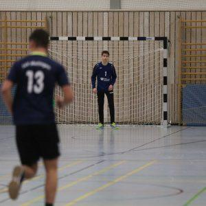 TSV 1871 Augsburg männl. B-Jugend - TSV Meitingen_3