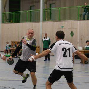 TSV 1871 Augsburg Herren II - TSG Augsburg II_15