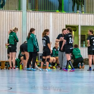 TSV 1871 Augsburg Damen - TSG_Augsburg II_9