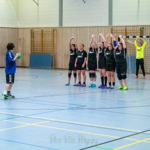 TSV 1871 Augsburg Damen - TSG_Augsburg II_12