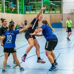 TSV 1871 Augsburg Damen - TSG_Augsburg II_13