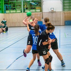 TSV 1871 Augsburg Damen - TSG_Augsburg II_14
