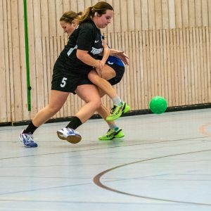 TSV 1871 Augsburg Damen - TSG_Augsburg II_16