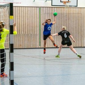 TSV 1871 Augsburg Damen - TSG_Augsburg II_19