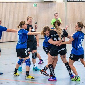 TSV 1871 Augsburg Damen - TSG_Augsburg II_3