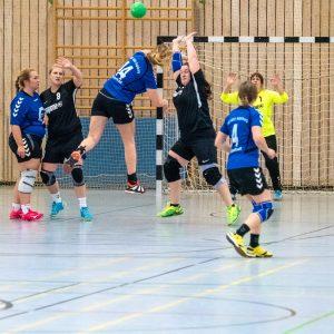 TSV 1871 Augsburg Damen - TSG_Augsburg II_5