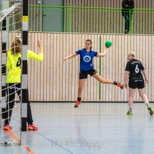 TSV 1871 Augsburg Damen - TSG_Augsburg II_7